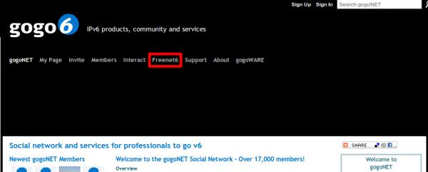 freenet6-1